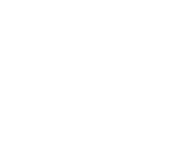 relay the local