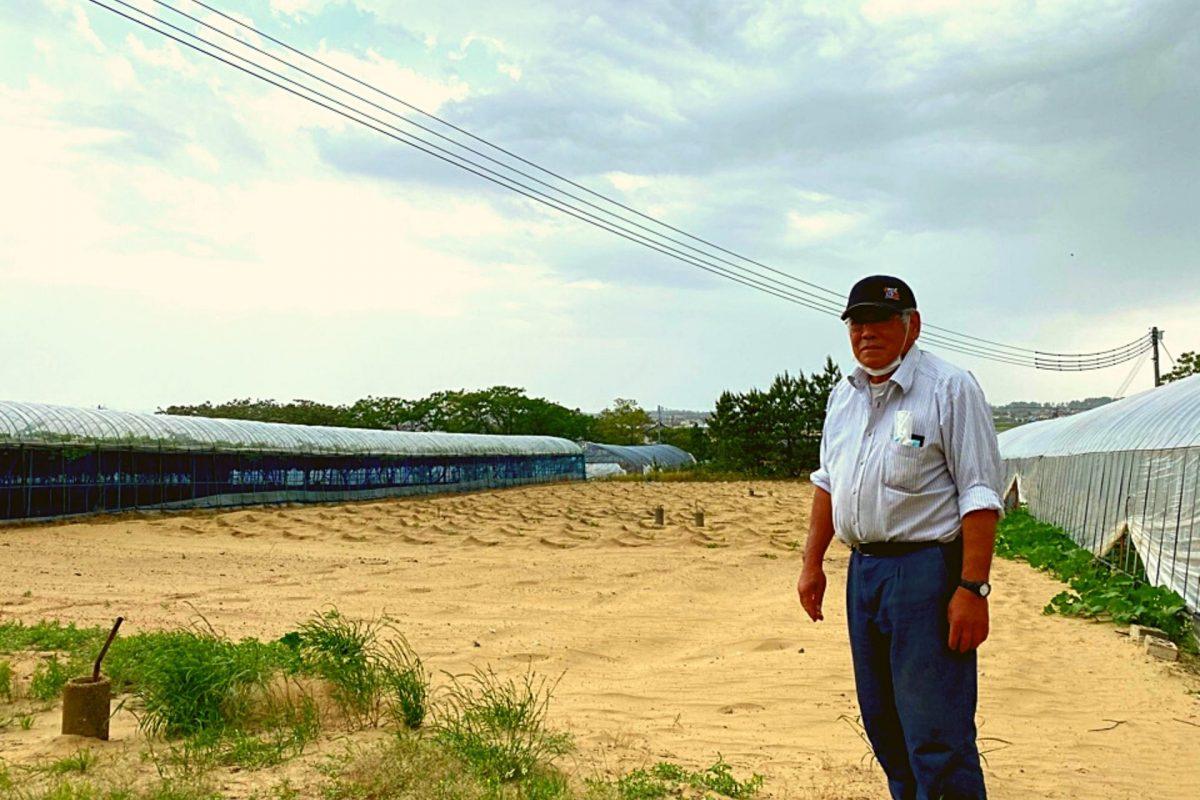 日系ブラジル人16人が後継者不足のぶどう畑を承継。縁結びの地で紡いだ農業プロジェクト