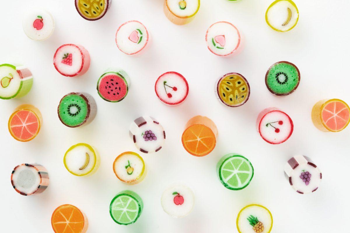 唯一無二であることでお菓子業界を救う!?  キャンディで人気のパパブブレが挑戦する、新しい事業のカタチ
